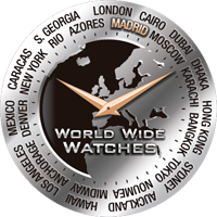 World Wide Watches